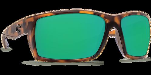 Reefton - 580P