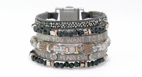 Goodworks: Arise Come Together Bracelet