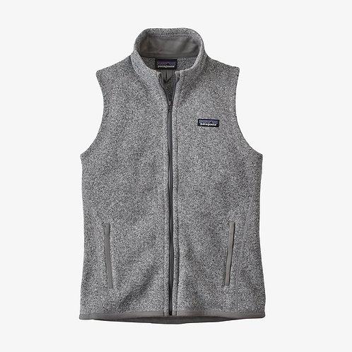 W Better Sweater Vest