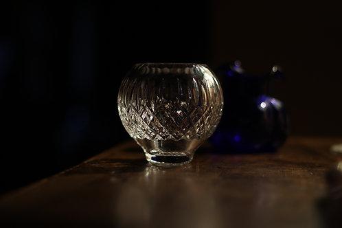 Reverso Glass