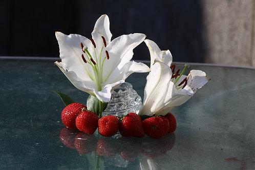 Wexford strawberry