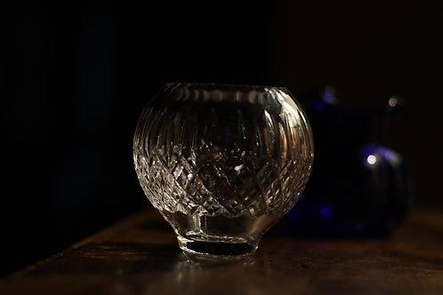 Crystal darkness