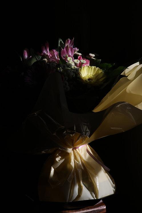 Flowers 2020