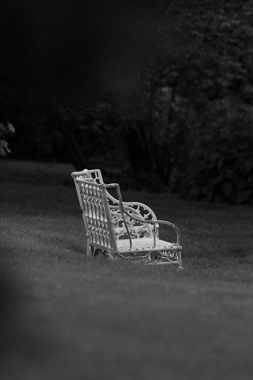 Argentix bench