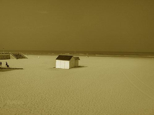 Heat & Sand