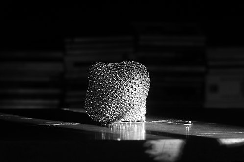 Diamonds stream