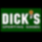 Dicks Logo.png