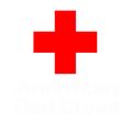 aaa red cross.png
