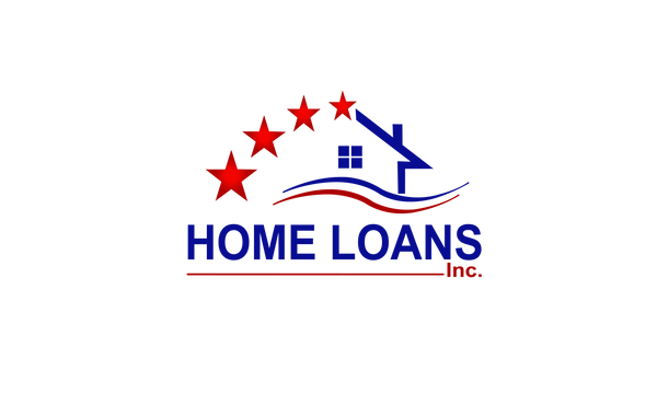 Home Loans-01 (1).png