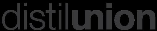 distil union logo.png