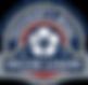 aapmsl logo.png