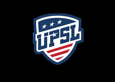 UPSL Logo.png