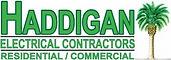 Haddigan-Logo-Master-e1453739281900.jpg