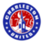 CU Logo 2019.png