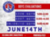 Screenshot_2020-05-27 Charleston United