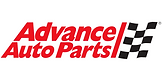 Advance-Auto-Parts-Logo-1-e1487697348480