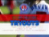 Screenshot_2020-03-15_Charleston_United_