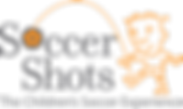 logo - tcse fullcolor v1.png