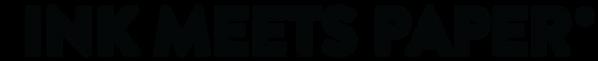 INK-MEETS-PAPER-Logo-centered.png