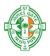 ST-JAMES-GATE-LOGO-2018-transparent.png