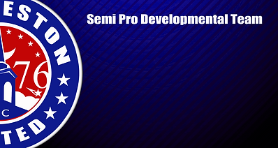 Semi Pro Team.png