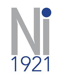 NuIdea_Logo_color.jpg