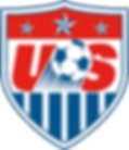 2000px-United_States_Soccer_Federation_l