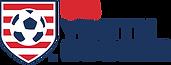 USYS logo-header-2019.png