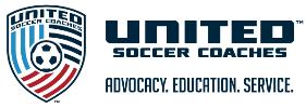Screenshot_2020-07-26 Podcast United Soc
