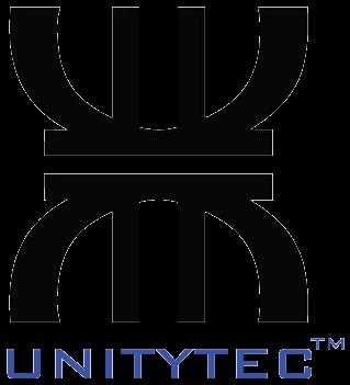 unitytec logo.png