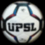 UPSL Ball.png