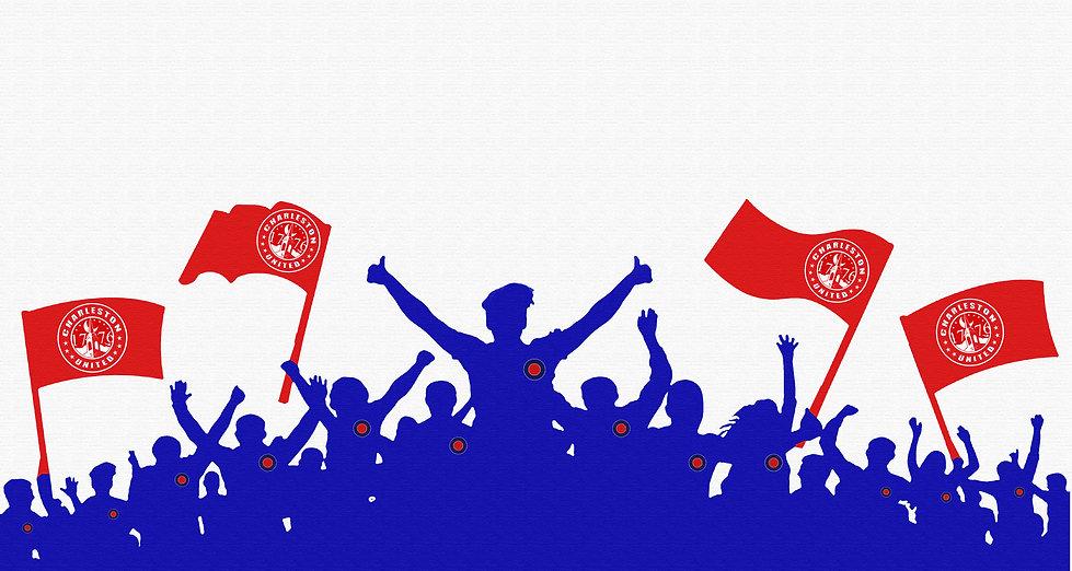 CU1 Background NEW 2.jpg