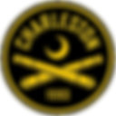 1200px-Charleston_Battery_(2020)_logo.sv