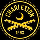 1200px-Charleston_Battery_(2020)_logo.sv