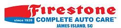 Firestone-Logo.jpg