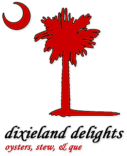 Dixieland Delights.png