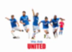 United Men 4.jpg