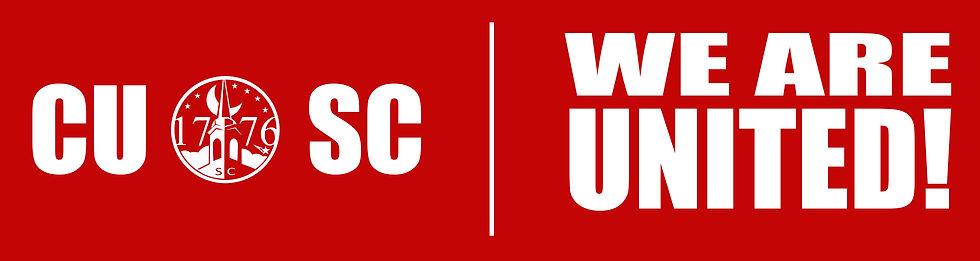 CU Banner.jpg
