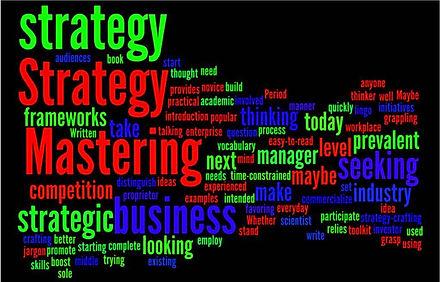 MasteringStrategy.jpg