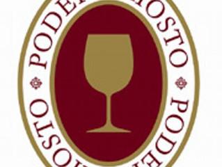 Case Study on Italian Vineyard