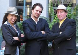 Sam Grobe-Heintz Trio.jpg