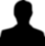 12198090531909861341man silhouette.svg.m