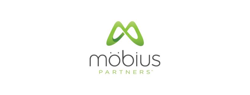 Möbius Partners