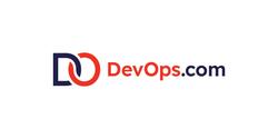 DevOps.com