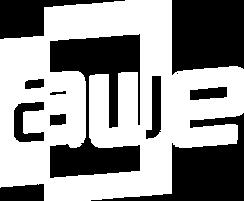 Copy of Logo_Neg_color_med.png