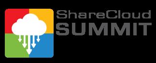 ShareCloud_general_clr.png