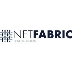 NetFabric