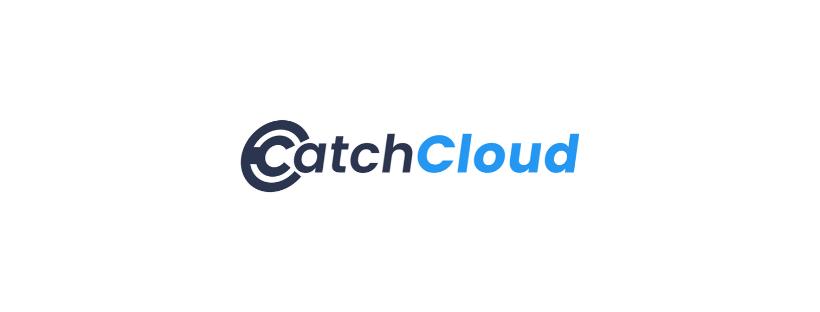 CatchCloud