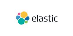 Elasticsearch, Inc.