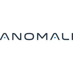 Anomali